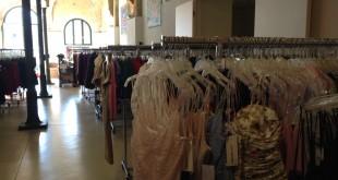 Fashionart Outlet für Festtagskleidung, Abendmode, Hochzeitsmode, Abiballkleider